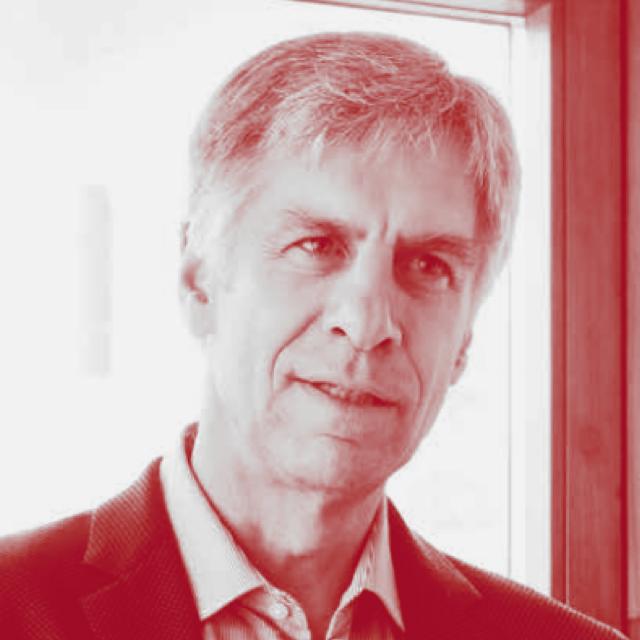 Zitat Gerald Häfner