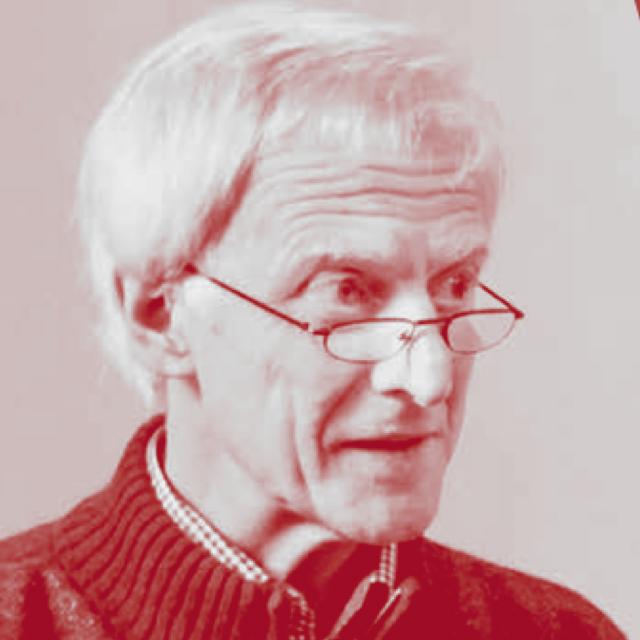 Zitat Claus-Peter Röh